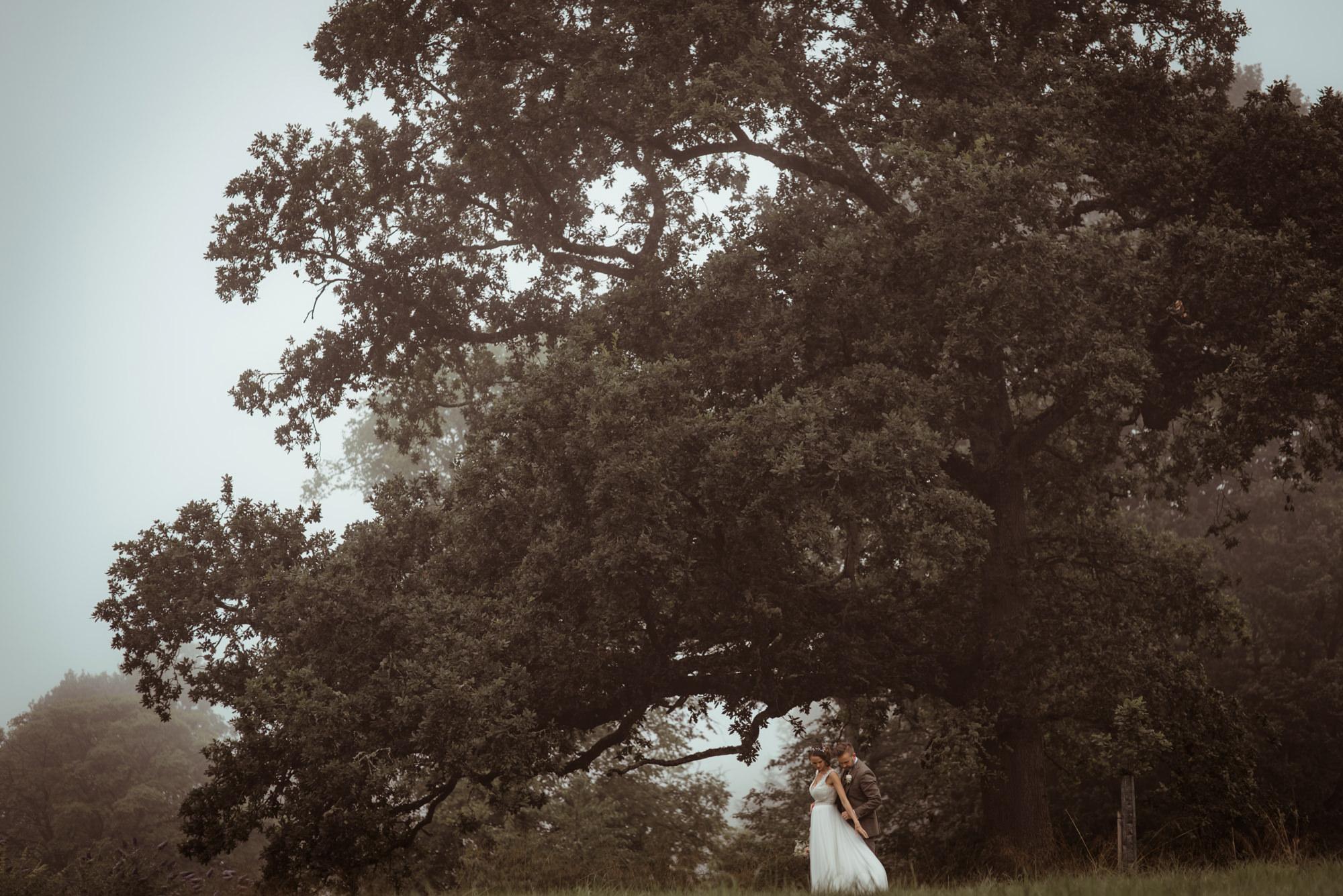 barn-at-harburn-wedding-photography.jpg