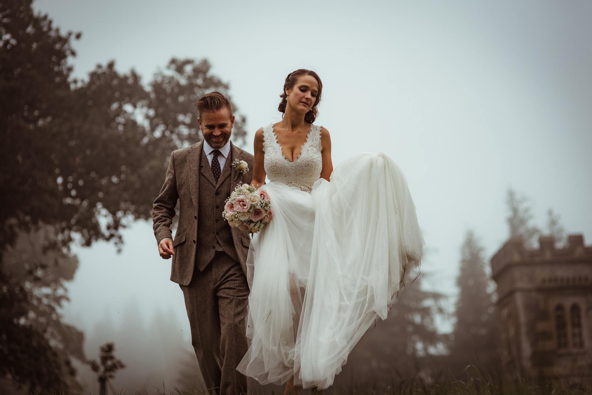 Barn-at-harburn-wedding.jpg