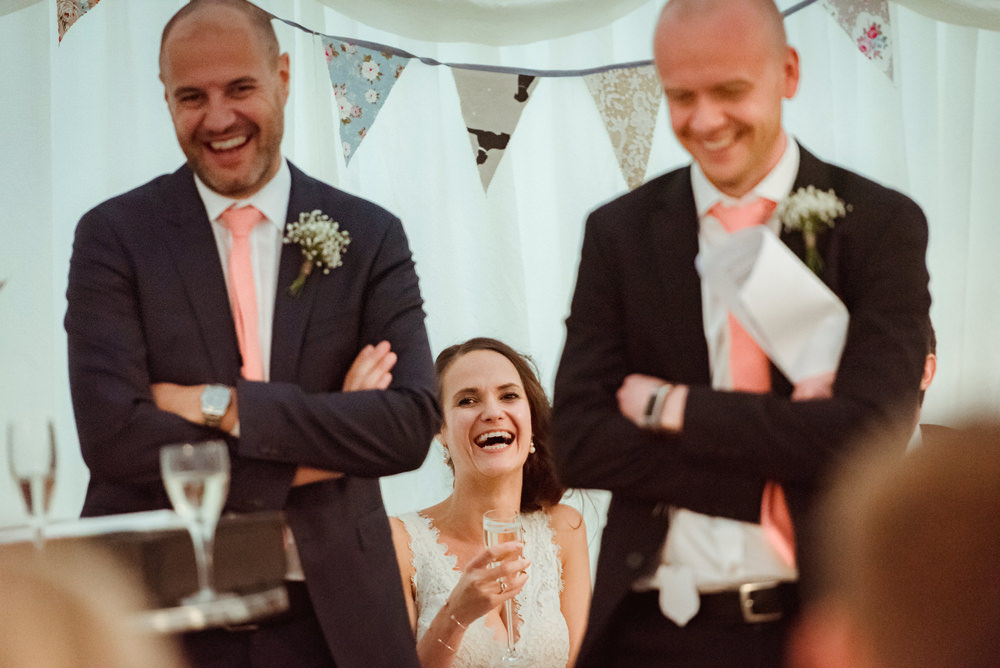 documentary-wedding-photography-scotland(6).jpg