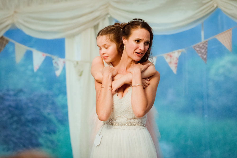 creative-glasgow-wedding-photographer.jpg