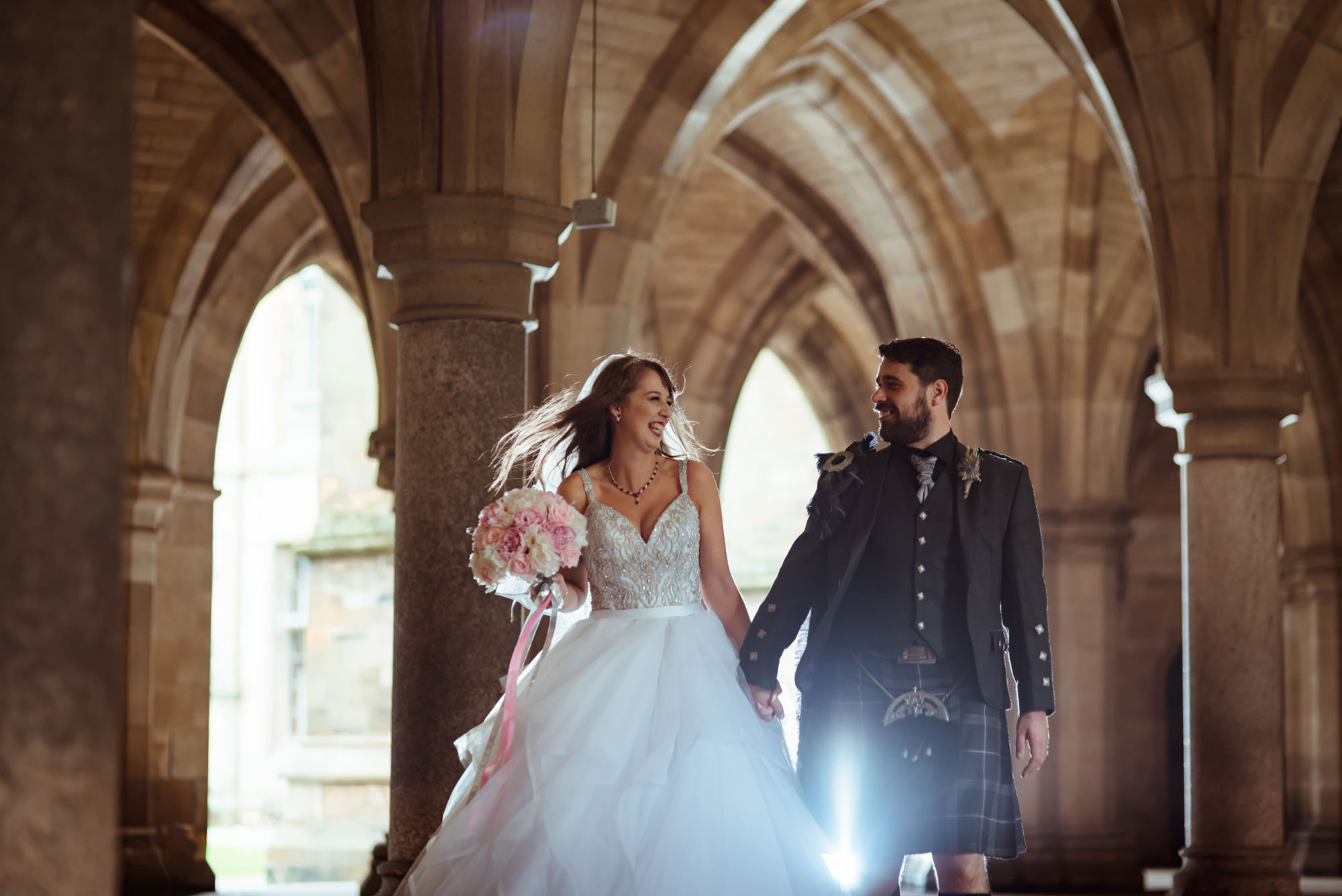 glasgow-university-wedding-photographer.jpg