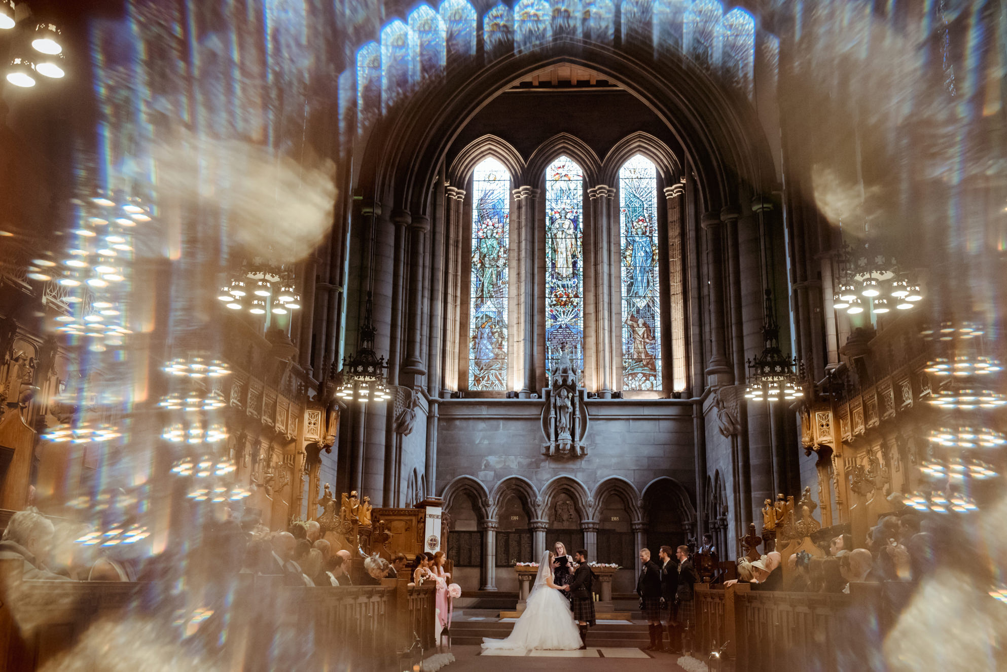 creative-wedding-photography-glasgow.jpg