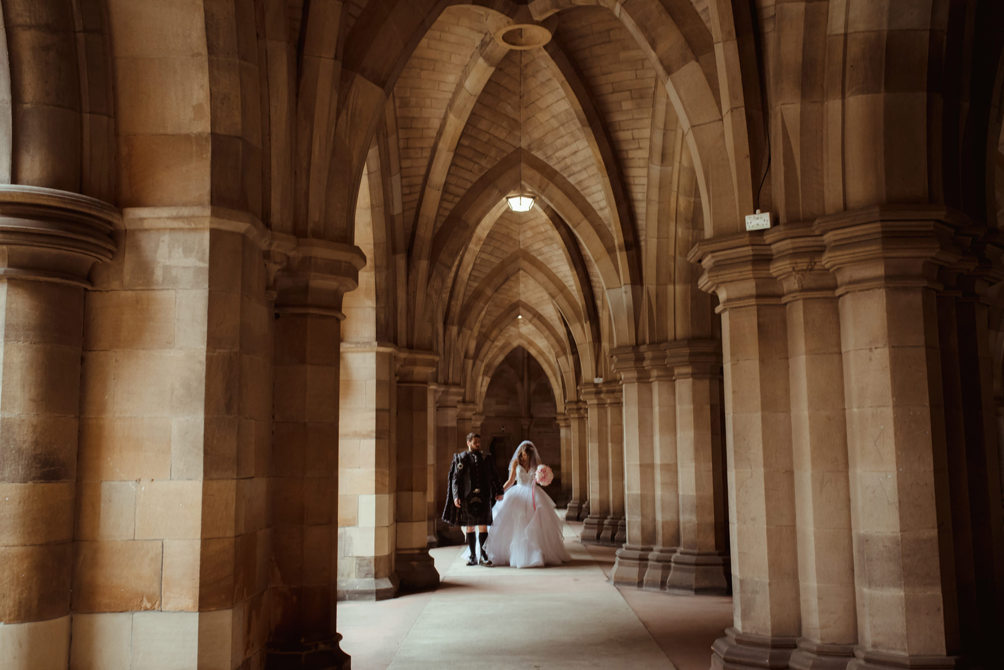 alternative-glasgow-wedding-photography.jpg