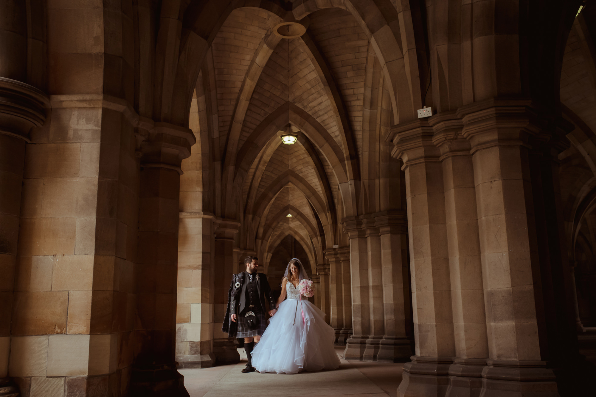 glasgow-wedding-venues.jpg