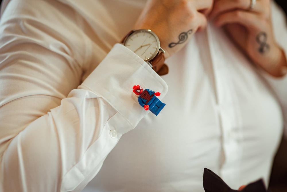 superhero-wedding-cufflinks.jpg