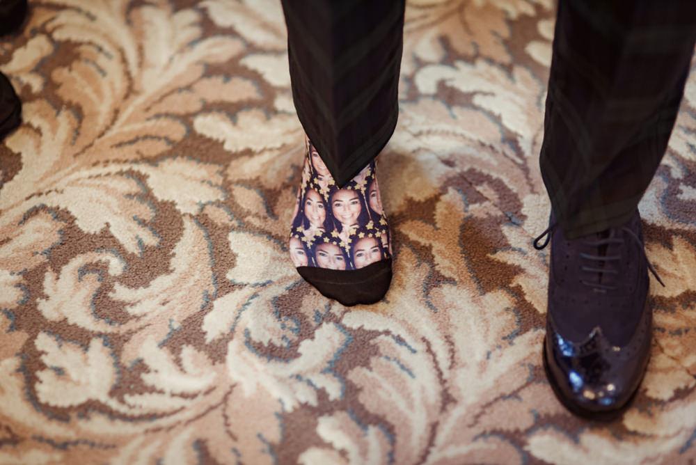 wedding-socks-scotland.jpg