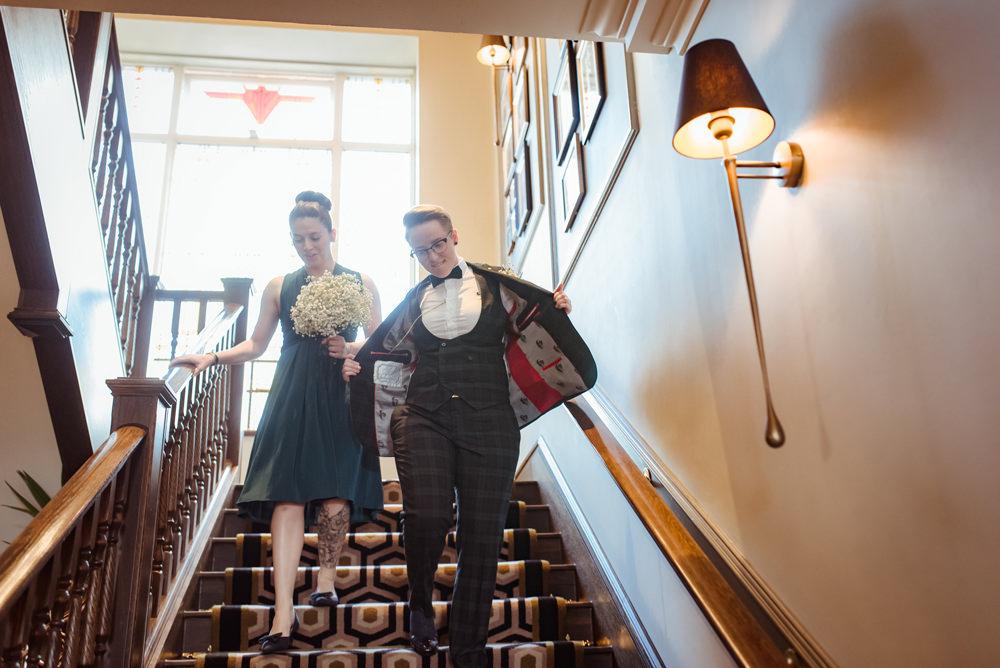 bride-wearing-suit-scotland.jpg