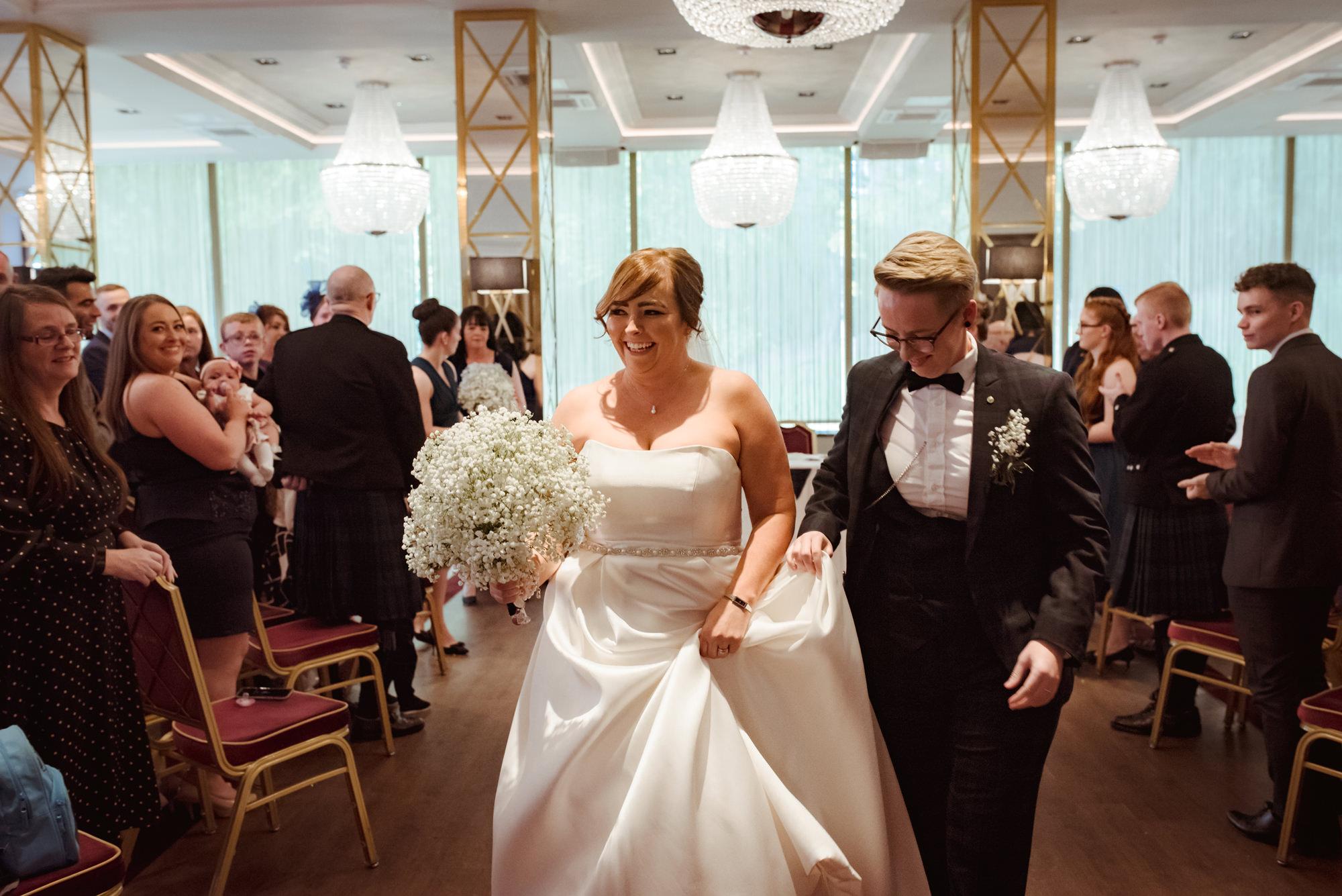 boclair-wedding-photography.jpg