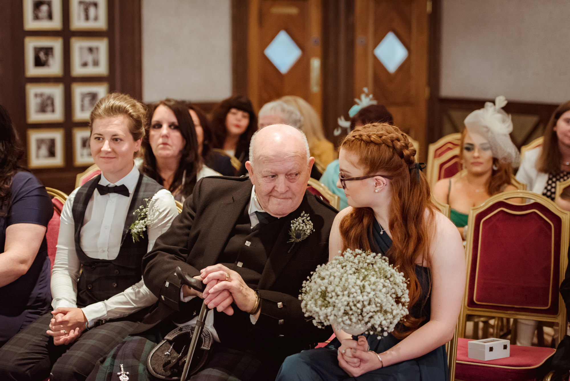 natural-wedding-photography-boclair.jpg