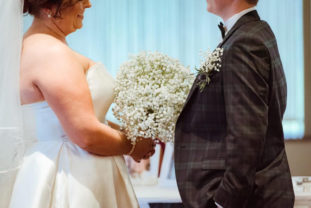 gay-wedding-photography-glasgow.jpg