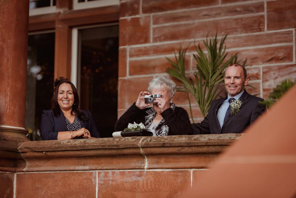 documentary-wedding-photography-scotland.jpg