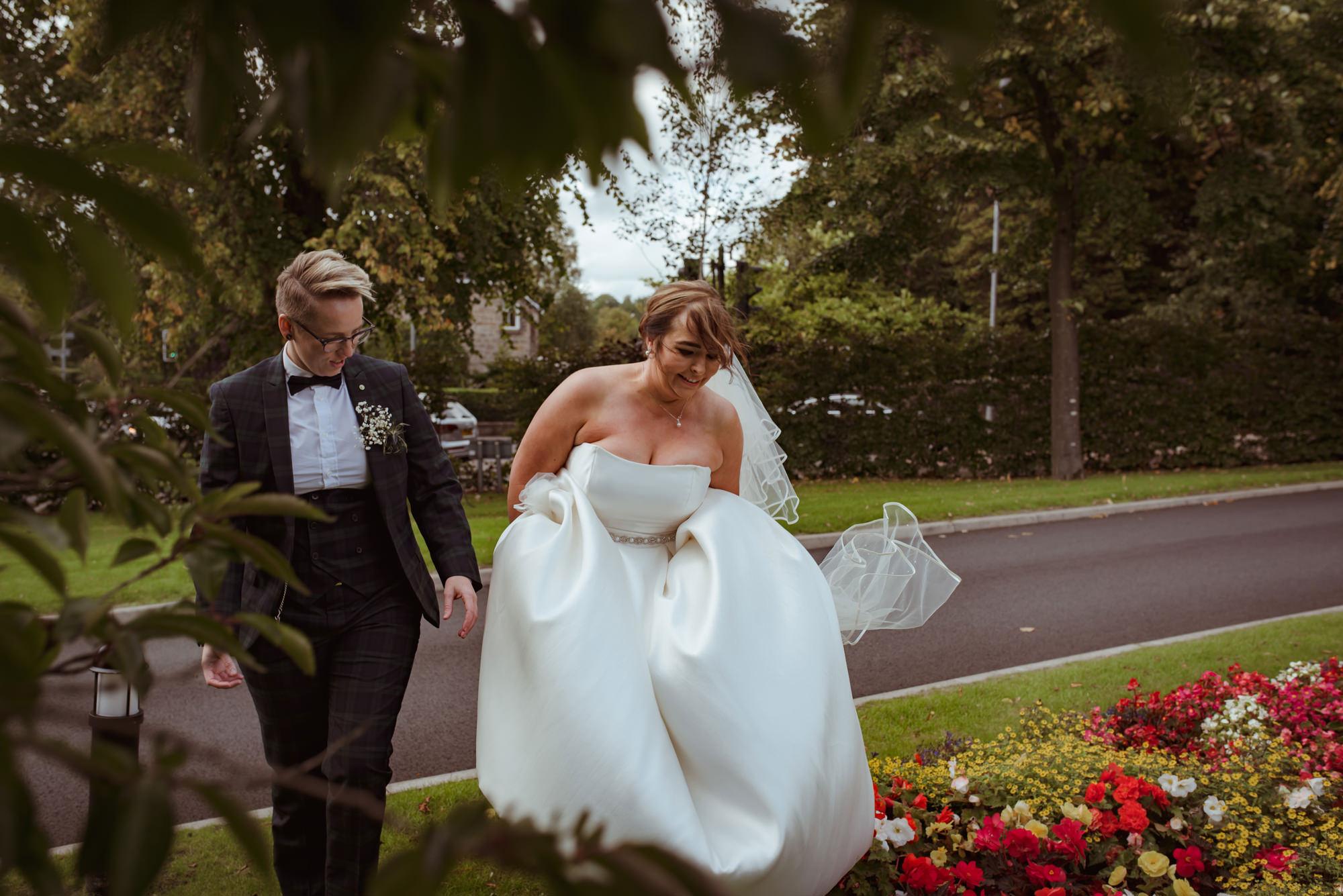 boclair-wedding.jpg