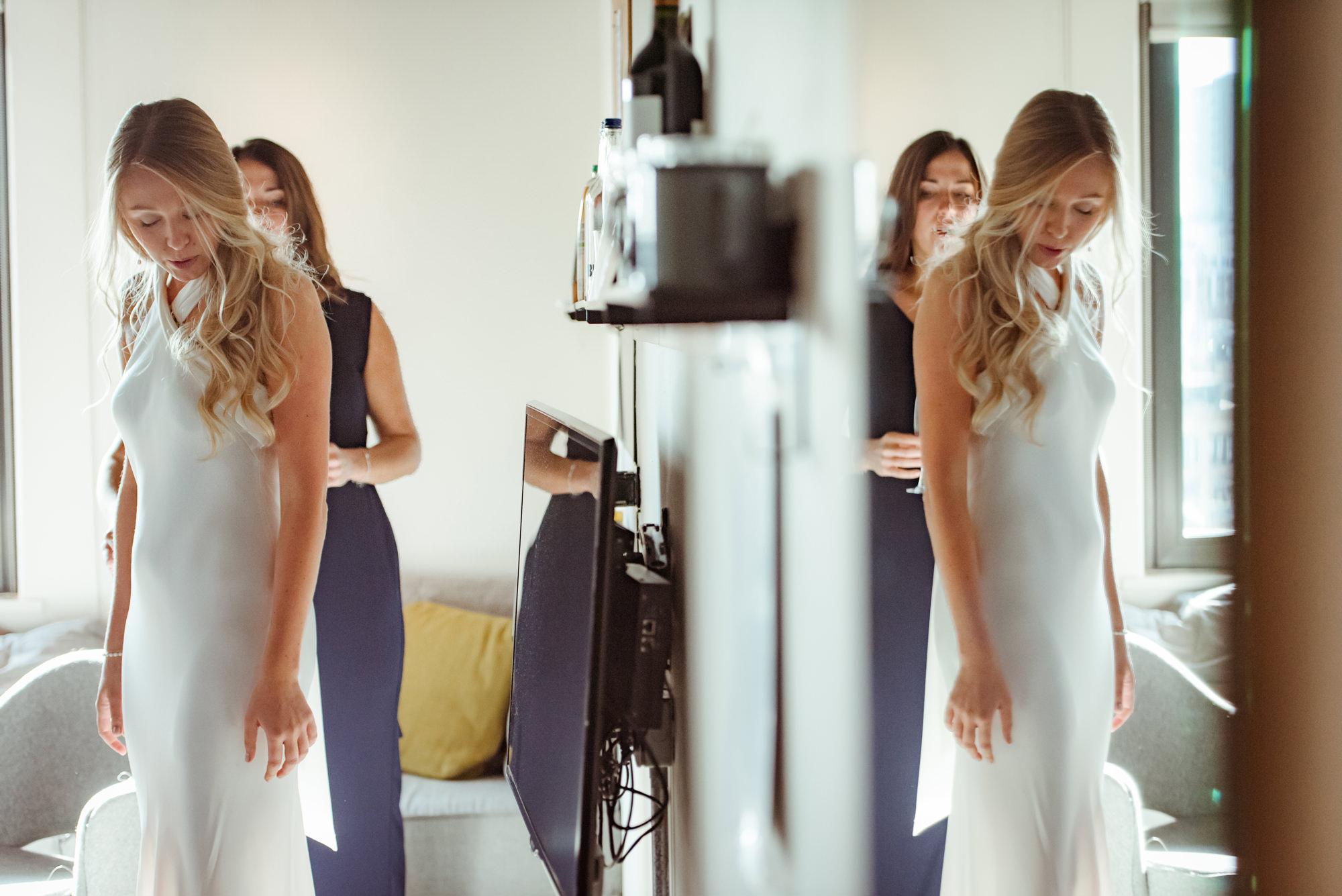 bridal-photography-shoreditch.jpg