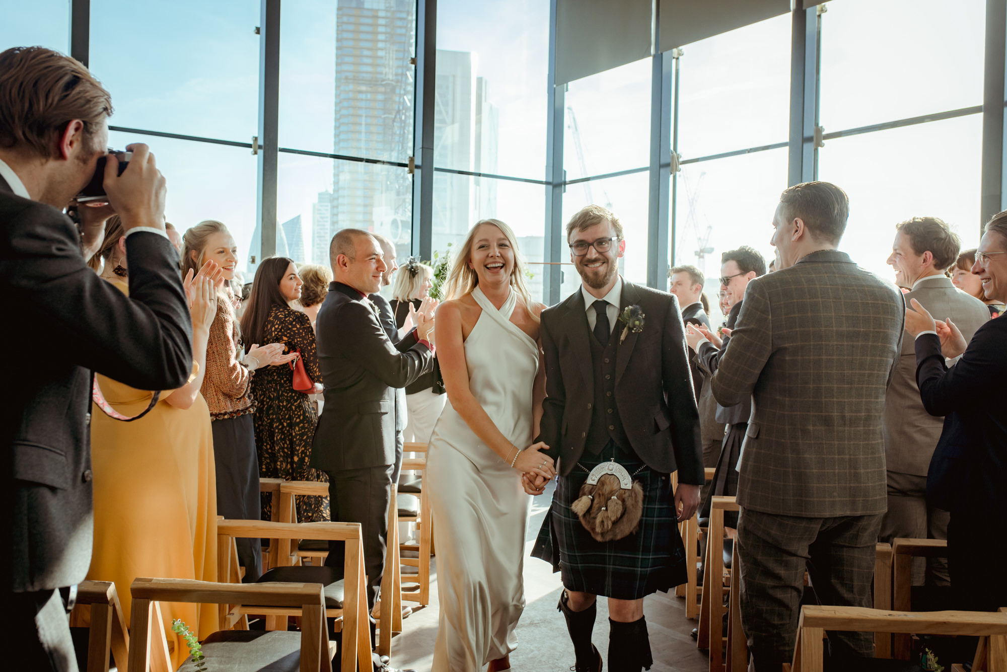 elegant-wedding-dress-london.jpg
