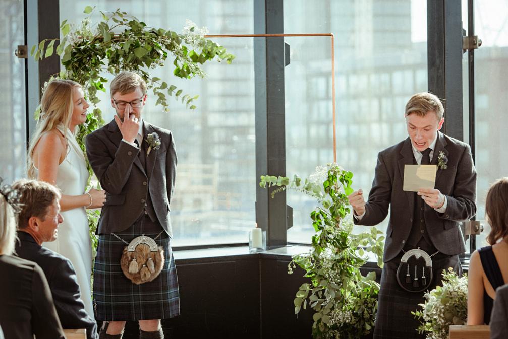 fun-documentary-wedding-photographer-shoreditch (5).jpg