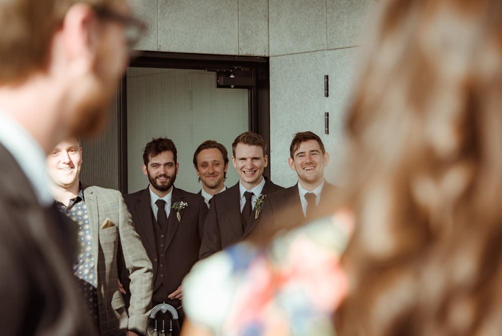 trendy-london-wedding-venue.jpg