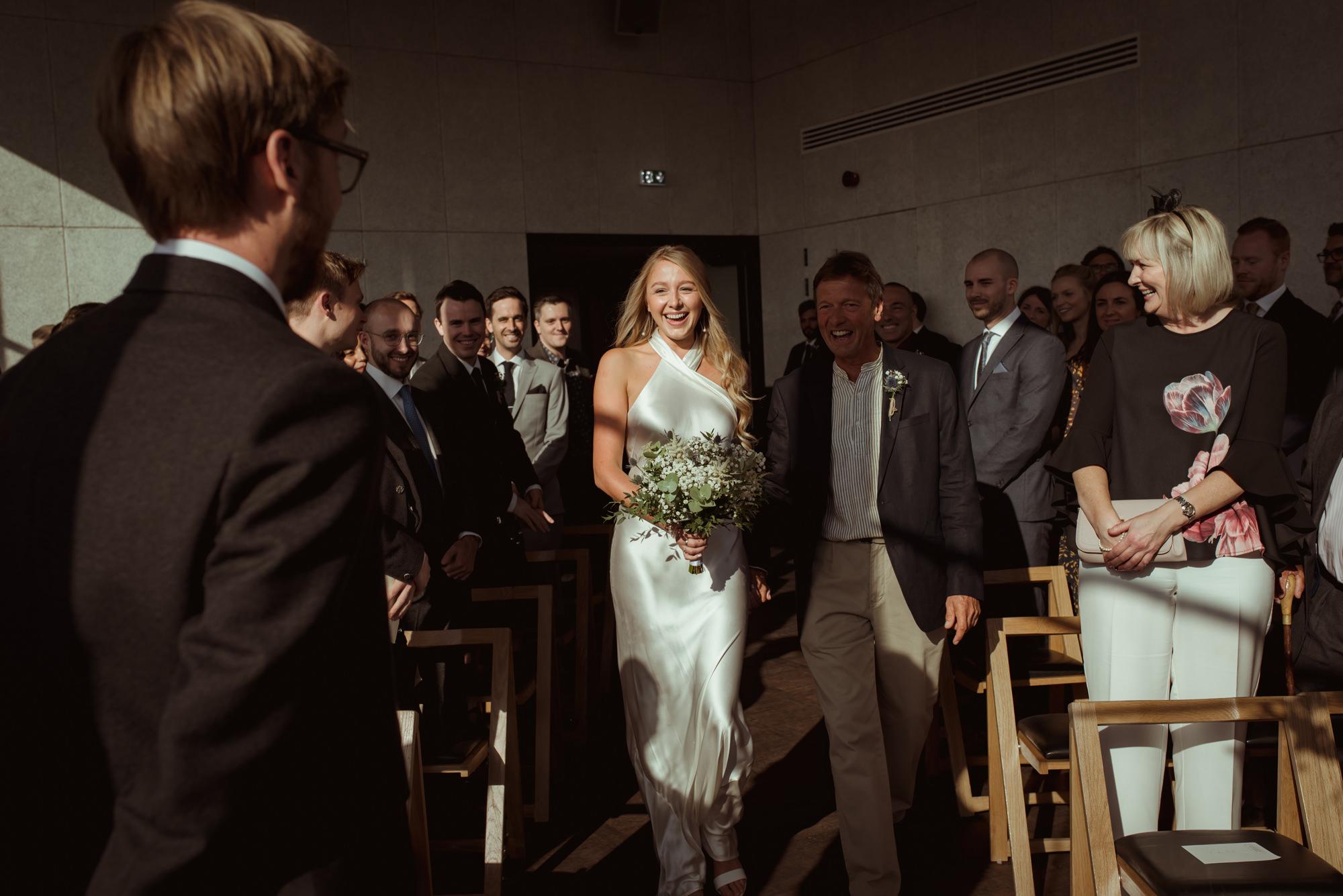 trendy-wedding-venues-shoreditch.jpg