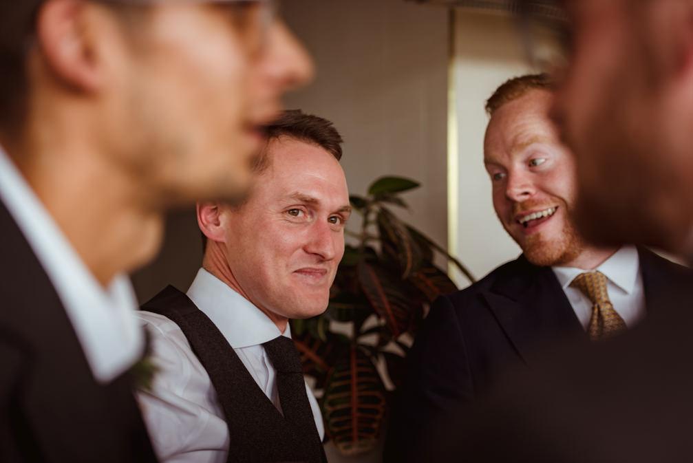 fun-documentary-wedding-photographer-shoreditch.jpg