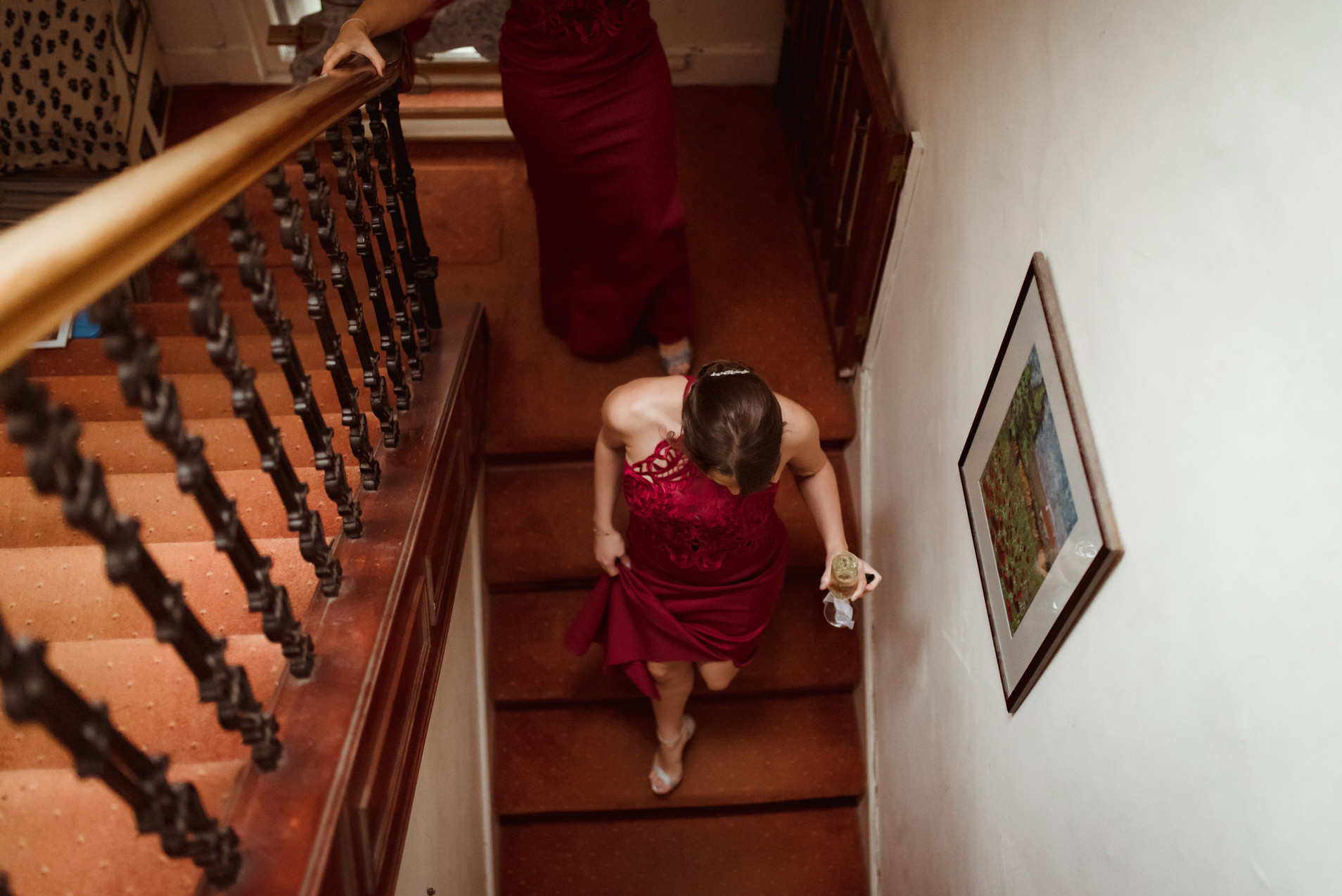alternative-wedding-photographer-beith.jpg