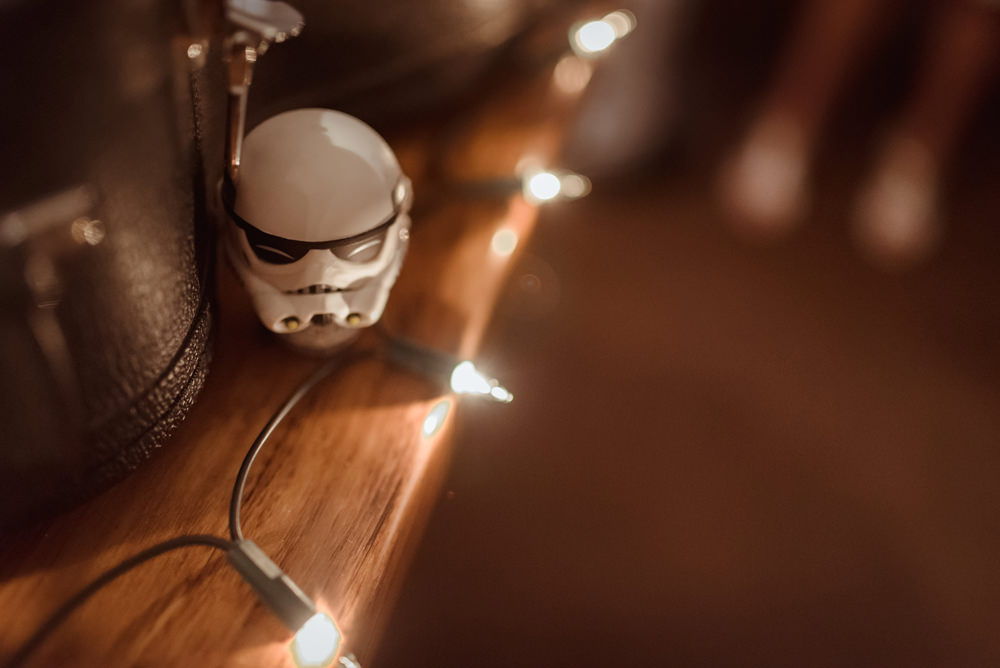 star-wars-wedding-decor