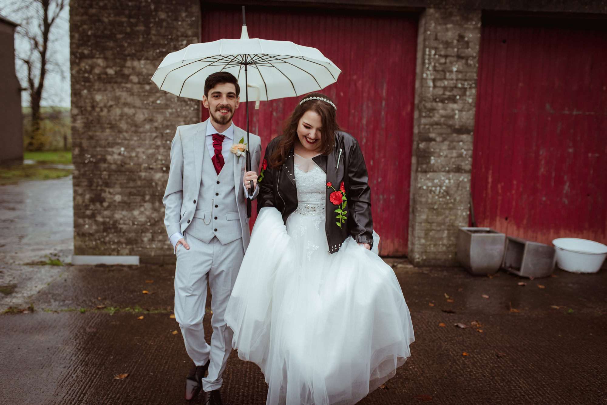 burnhouse-manor-wedding-photography