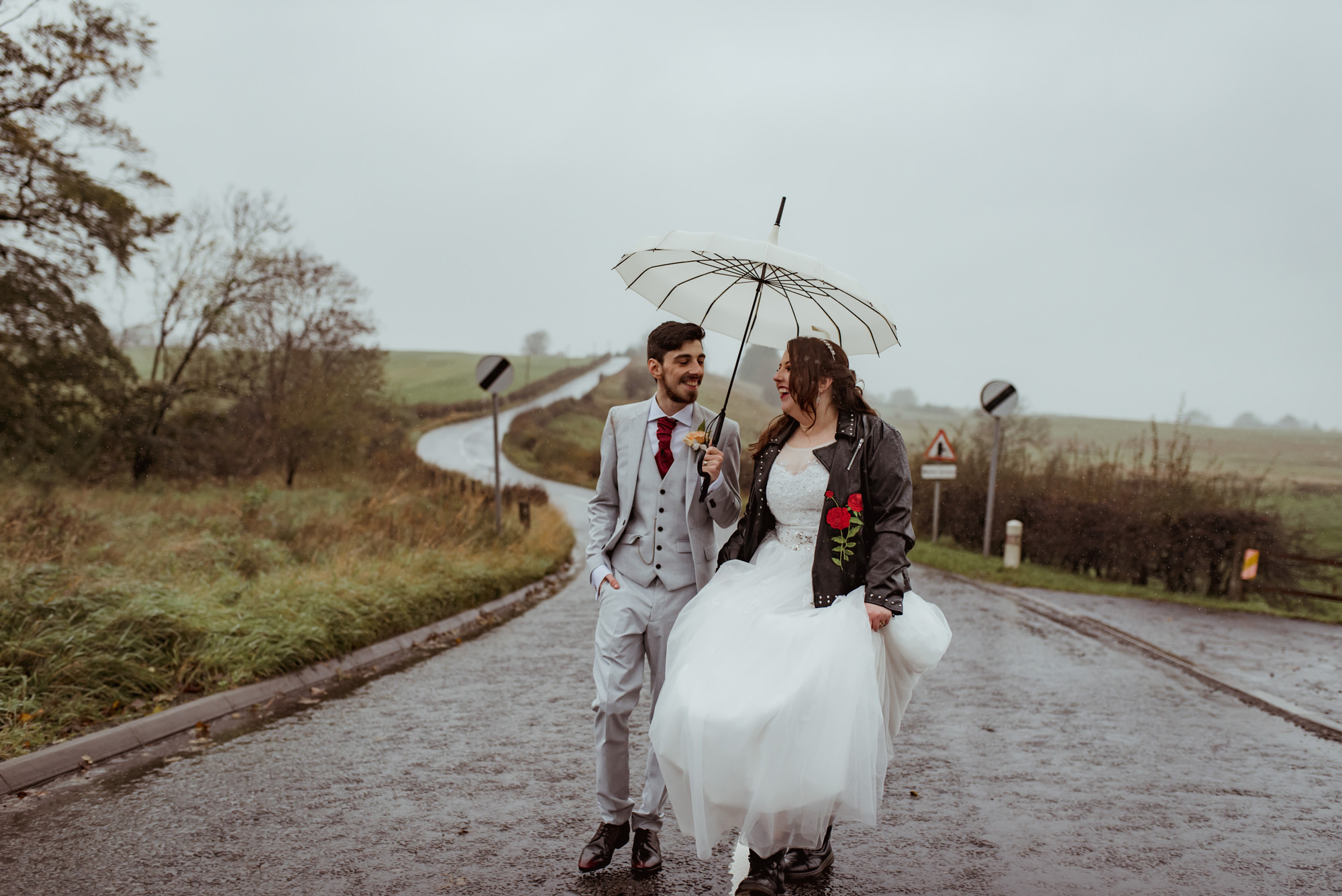 alternative-weddings-glasgow.jpg