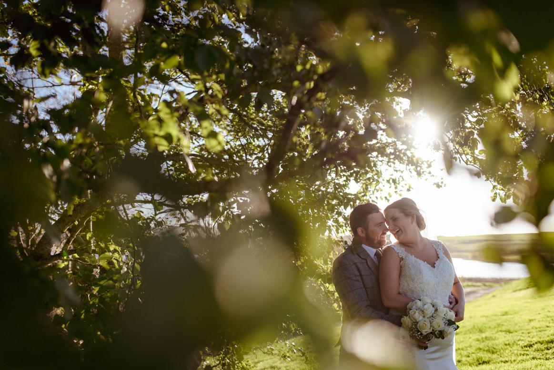 creative-wedding-photographer-ayrshire
