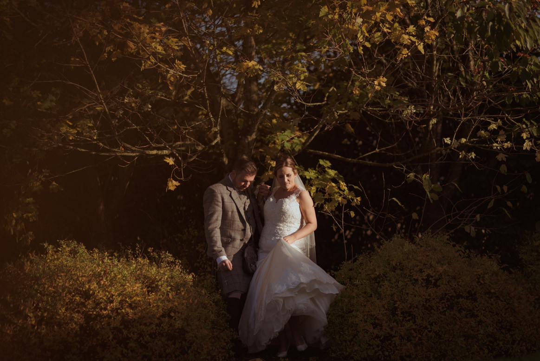 alternative-wedding-venues-ayrshire.jpg