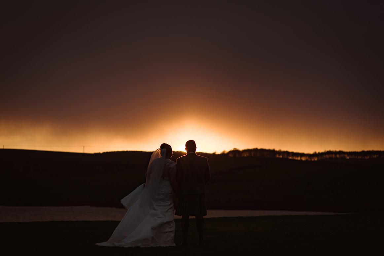lochside-house-wedding-photographer.jpg