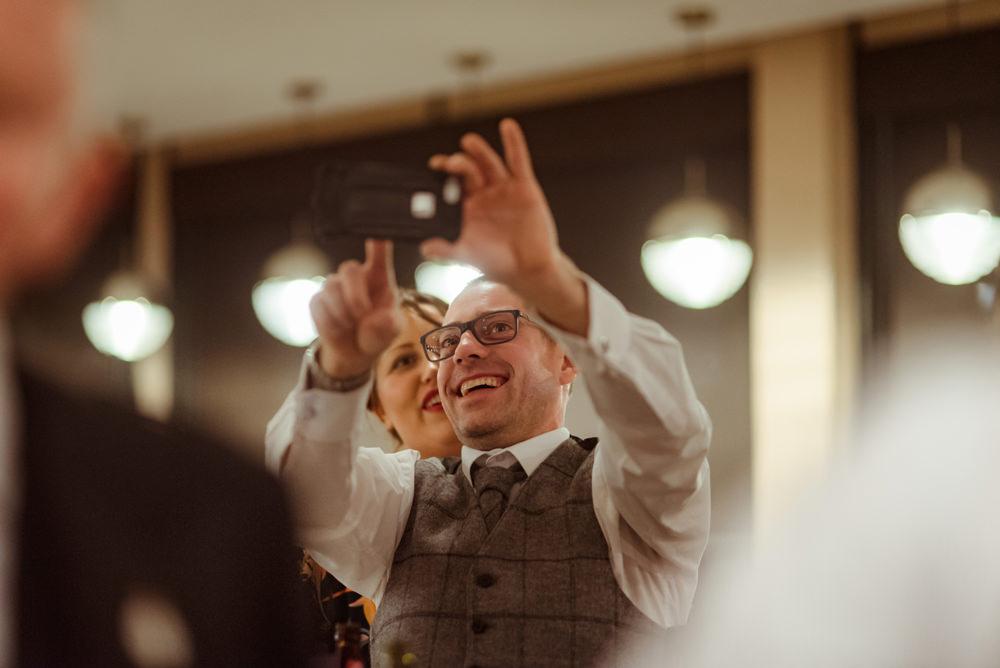 fun-wedding-photography-ayrshire.jpg
