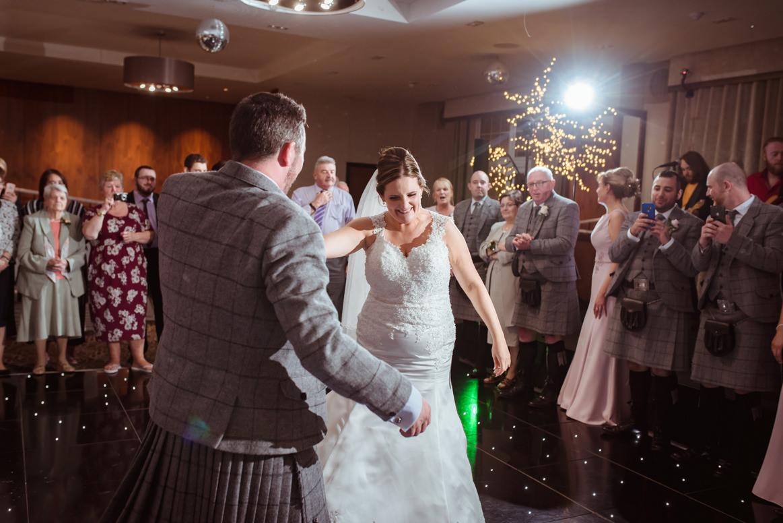 lochside-wedding-reception.jpg