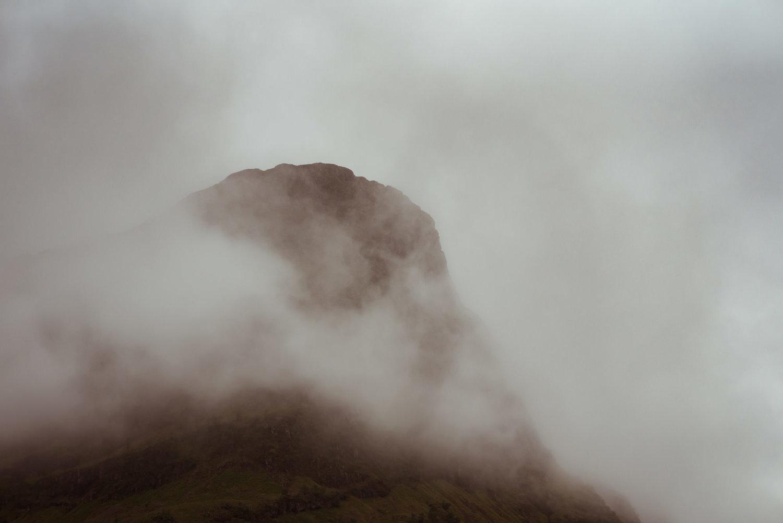glencoe-scottish-mountains-photos.jpg