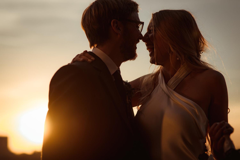 alternative-wedding-photographer-glasgow.jpg