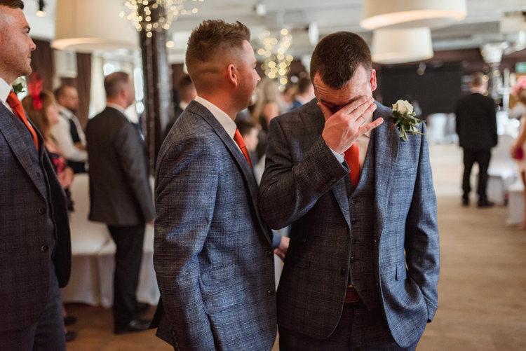 natural-emotion-wedding-photography-glasgow.jpg