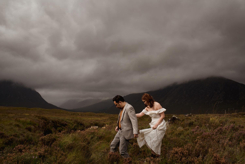 scottish-asian-photography-mountain-wedding.jpg