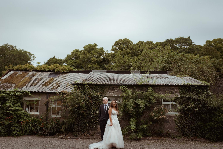 alternative-wedding-photography-glenapp.jpg