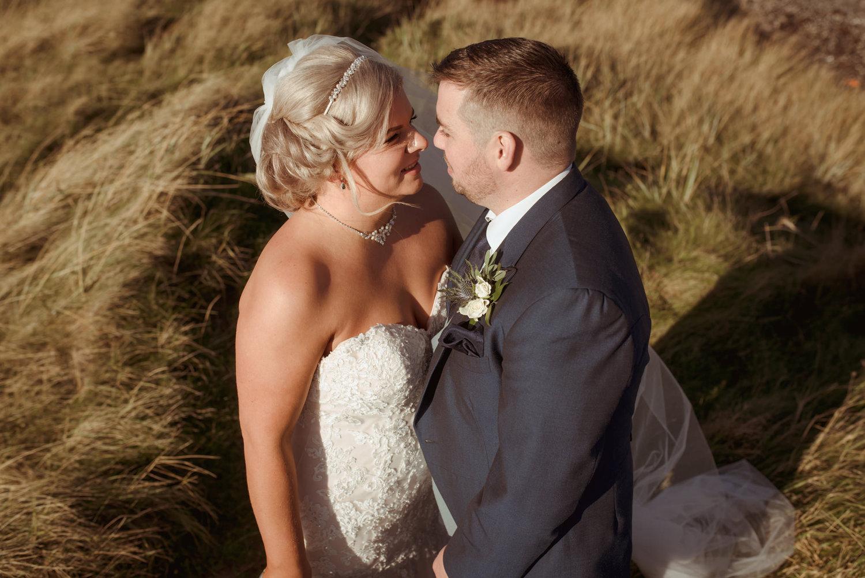 waterside-wedding-photographer.jpg