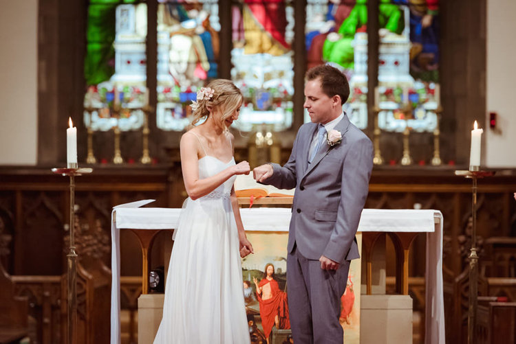 church-wedding-alnwick.jpg