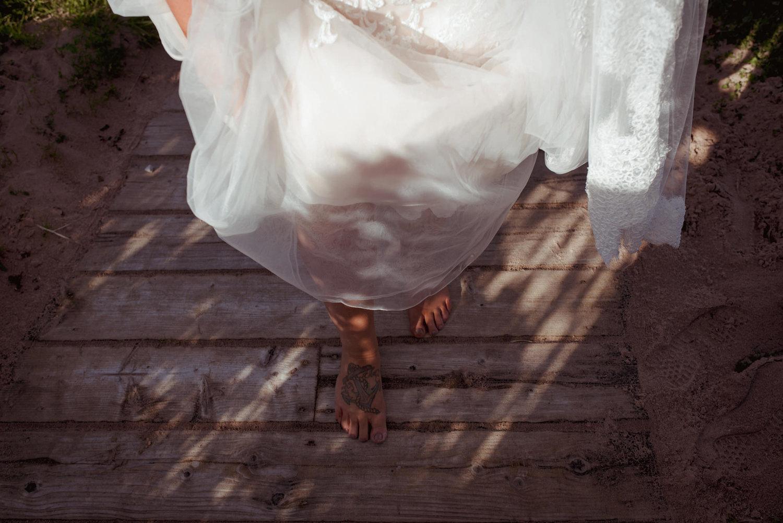 alternative-wedding-photography-west-coast-scotland.jpg