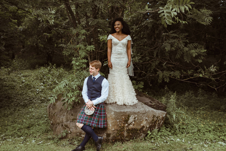 creative-wedding-photographer-scotland-glasgow.jpg