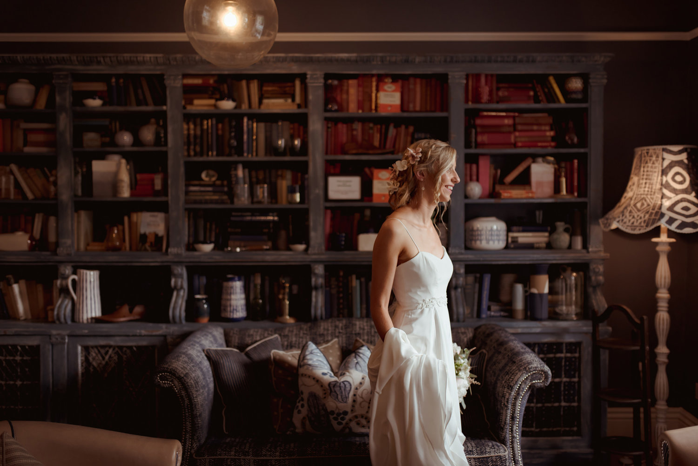 creative-wedding-photographer-alnwick.jpg