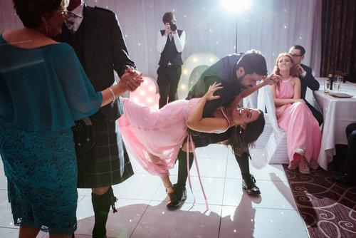 lynnhurst-wedding-photography.jpg