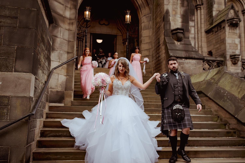 glasgow-university-wedding-photographer.jpg