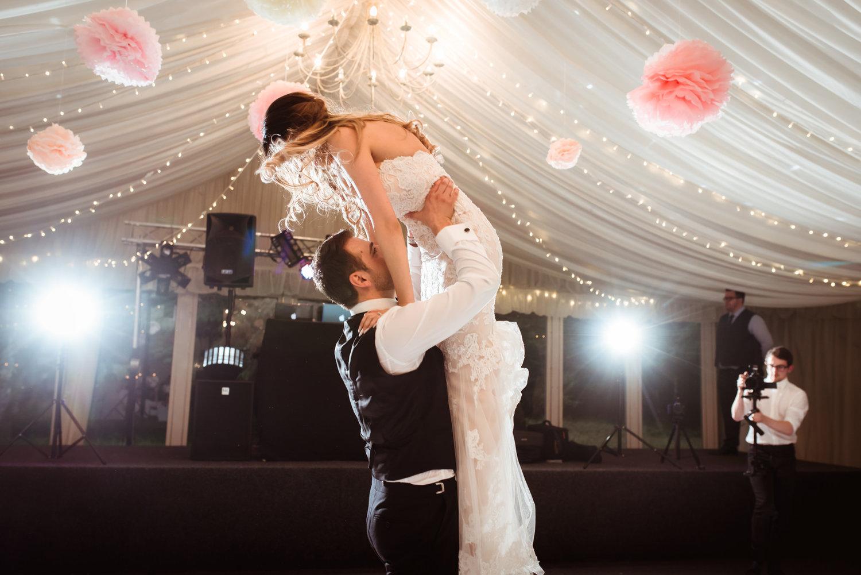 parsonage-dunmore-wedding-photographer.jpg
