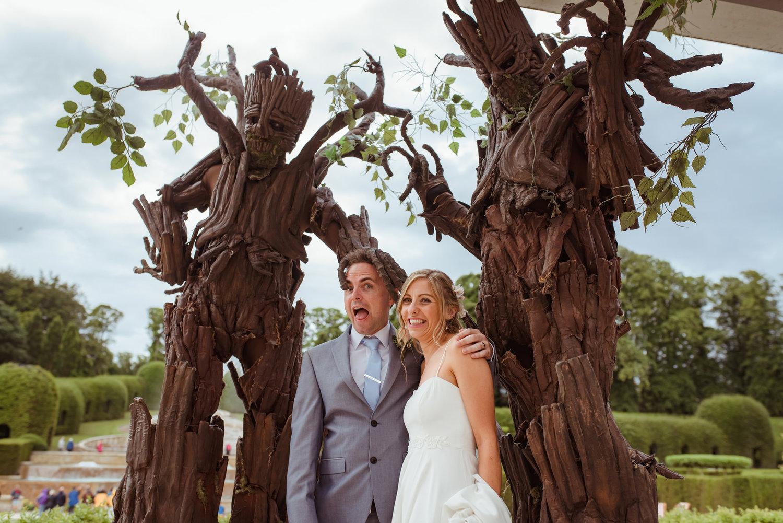 alnwick-gardens-wedding.jpg