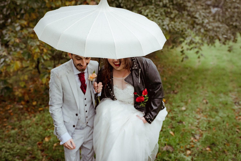 alternative-weddings-glasgow.jpg