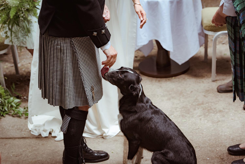 funny-wedding-photography-scotland.jpg