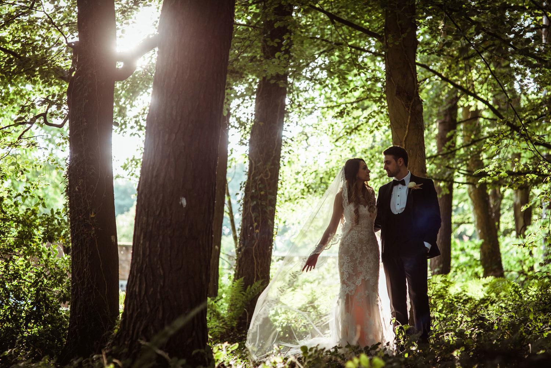 parsonage-dunmore-wedding.jpg