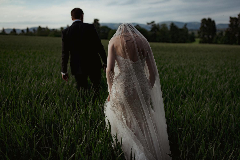 parsonage-dunmore-wedding-photography.jpg
