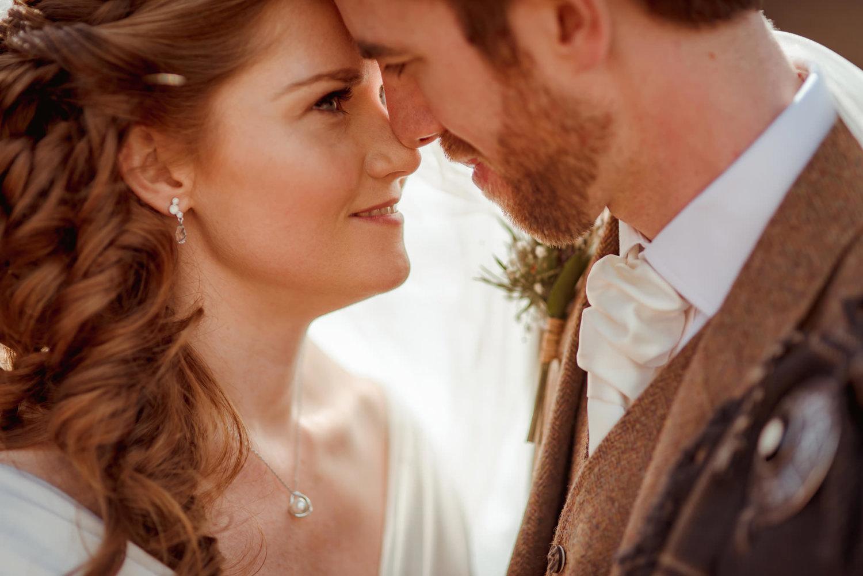 alternative-wedding-photogrsphy-lanark.jpg